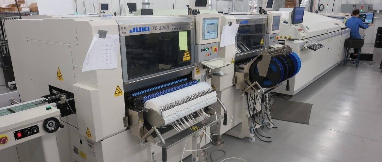 electronics_slider