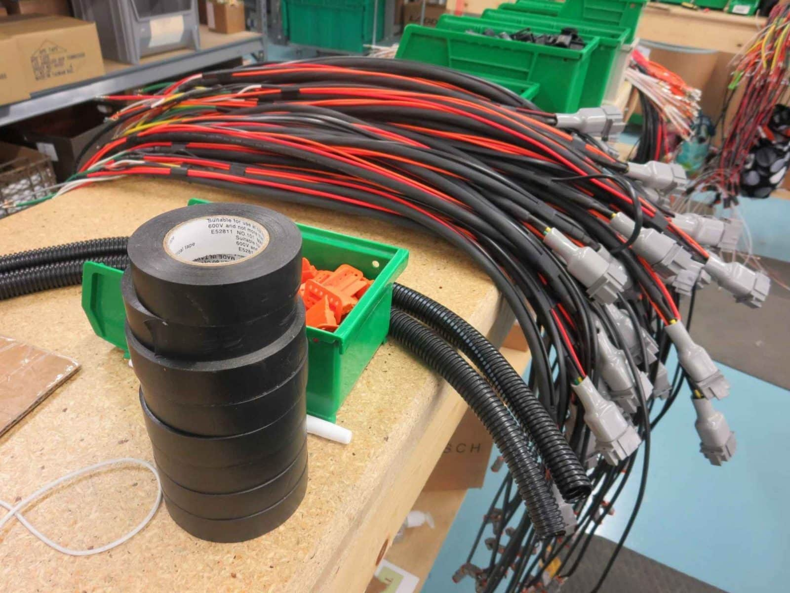 engineering_wireharness_production