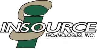 InSource Technologies, Inc.